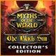 Myths of the World: The Black Sun Collector's Edition