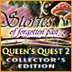 Queen's Quest 2: Stories of Forgotten Past Collector's Edition