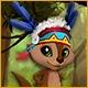 Rainforest Solitaire 2