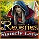 Reveries: Sisterly Love