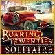 Roaring Twenties Solitaire