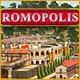 Romopolis