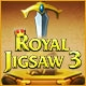 Royal Jigsaw 3