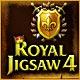 Royal Jigsaw 4
