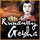 Runaway Geisha