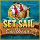Set Sail - Caribbean