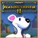 Snowy: Treasure Hunter 2