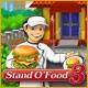 Stand O'Food 3