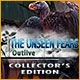 The Unseen Fears: Outlive Collector's Edition