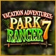 Vacation Adventures: Park Ranger 7