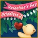 Valentine's Day Griddlers 2