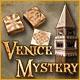 Venice Mystery