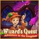 Wizard's Quest: Adventure in the Kingdom
