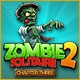 Zombie Solitaire 2: Chapter 3